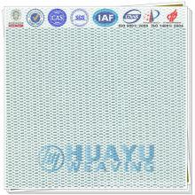 YD-1508, tecido de malha de malha de poliéster 3d para sofá