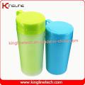370/300ml water bottle(KL-7327)