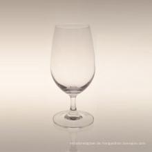 Neue Art und Weise führen freies Weinglas (G058.3615)