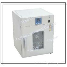 Horno de secado inteligente de laboratorio Blast DHG-9030A China