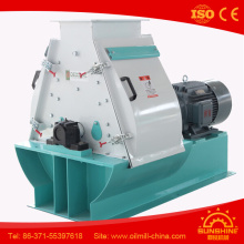 Seed Crusher Corn Hammer Mill Price