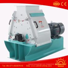 Máquina de molienda de granos Máquina de molienda de granos