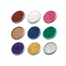 Pearl Pigment for Cosmetics 300