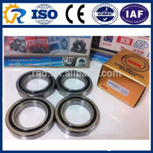 Authorized NSK Angular contact ball bearing 70BNR10STYNDBBELP4
