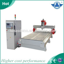 cnc router machine/woodworking machine/engraver/router