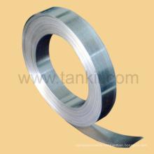 Resistance Heating Alloy Strip (NiCrFe,FeCrAl)