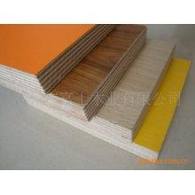 4*8 Veneer plywood
