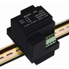 15VA 110V 220V 230V ac to dc electrical transformer