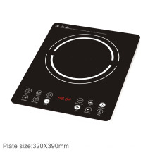 2200W Supreme Induction Cooker with Auto Shut off (AI32)