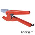 Plastic Pipe Cutting Tools Cutter
