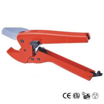Herramientas de corte de tuberías de plástico Cutter