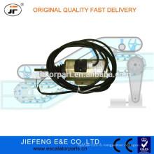 Энергосберегающий магнит Kone TM140 ZDS150 / 100-30