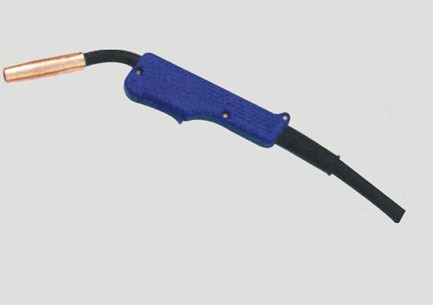 OTC 200A Air Cooled MIG/MAG Welding Torch