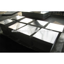 Aluminium Plate/Sheet for Construction Alloy 1145