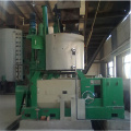 30-50Tons Sunflower Oil Press Machine