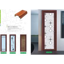Beliebte Aluminium Fenster & Tür