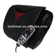 LM-703 Personal Care Massage Pillow