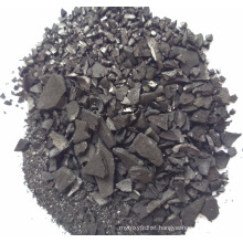 Drinking water treatment coconut shell activated charcoal granule