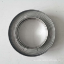 Custom Metal Parts Alloy Aluminum Die Casting Mold