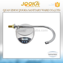 good quality cheap brass body kitchen sink faucet