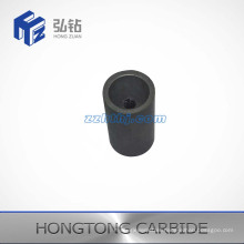 Customized Blank of Tungsten Carbide Nozzles