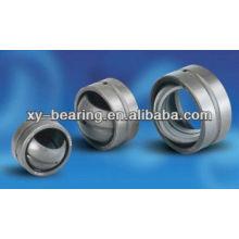 GE series spherical plain bearings GE4E