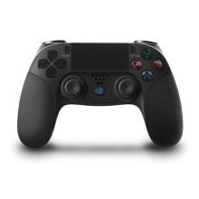 Контроллер PS4 беспроводной Bluetooth, совместимый с PS3