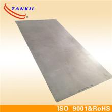 New constantan alloy strip(6j11) New constantan plate