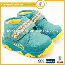 2015 Детская обувь TPR Baby Shoe для детей