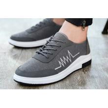 Cheap Brand Sneakers Net Upper Running Shoes para hombre Sport