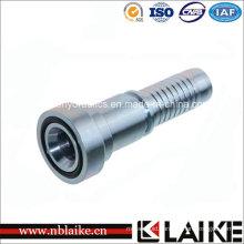 SAE Flange 9000 Psi Hydraulic Fitting (87912)