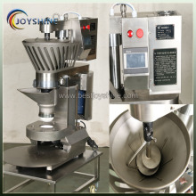 Chinese Pork Bun Making Machine