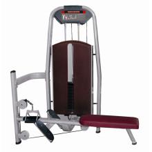 Fitnessgeräte für sitzende Low Row (M5-1019)