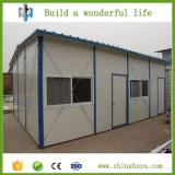 china hot portable affordable prefab tiny houses