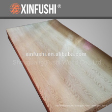 3.6 double red oak plywood price