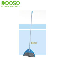 Save Space Long Handle Dustpan broom set DS-899