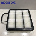 Genuine AIR FILTER for Great Wall Wingle 5, 1109110-P64