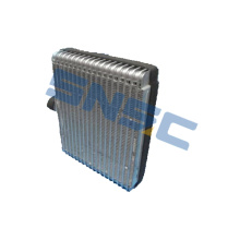 Chery Karry Q22B Q22E CAR PARTS Q22-8107510BB EVAPORATOR CORE