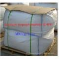 Sodium Hypophosphite 101%-103% CAS 7681-53-0 /Shpp