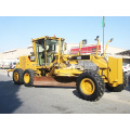 Cheap Original US Good Quality Caterpillar