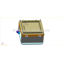 Distinctive Customized Base Inject Mould Smc Mold