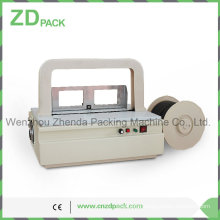 Automatic Electric Strapping Machine Banknote