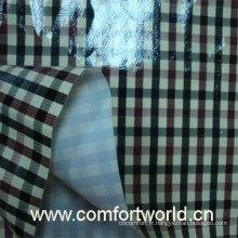 Produit de textile non tissé