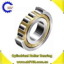 Roulement à rouleaux cylindriques NU2305ECM, rouleau cylindrique à haute qualité Bearin, à prix compétitif roulement à rouleaux cylindriques