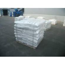 Фабричная поставка Высокое качество K2sif6 98% Калий фторосиликат