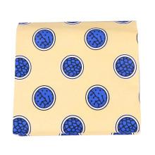 Wax fabric nigeria wax fabric nigerian