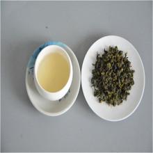 Wholesale Chinese Milk Oolong Tea Flavor Tea
