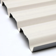 building materials asa upvc roof sheet for farmhouse