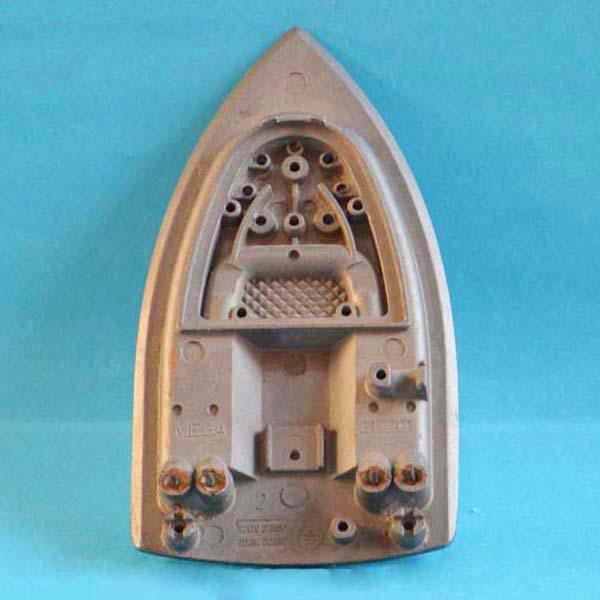 OEM-High-Pressure-ALuminum-alloy-Die-casting