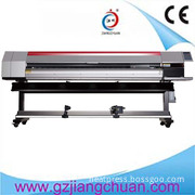 Large Format 185 Cm Dye Sublimation Printer